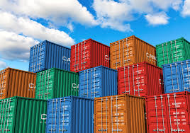 containers-ship