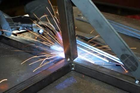 fabrication-metal